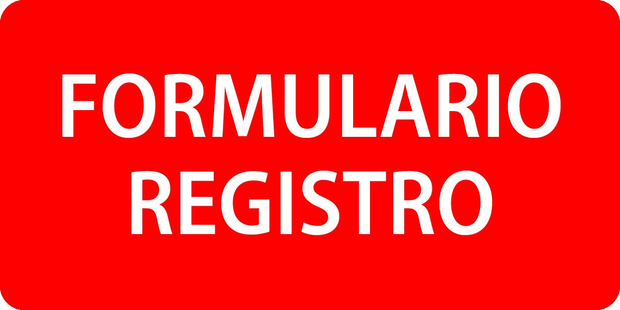 Formulario Registro Cobertura Excopesa Más 3