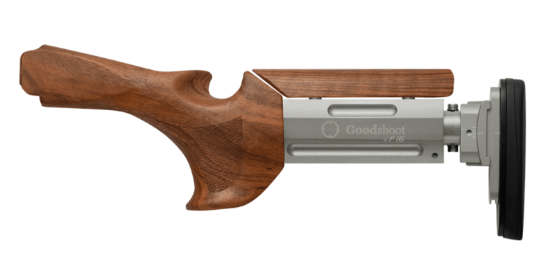 GoodShoot_by_F16_Estatica_rectangular