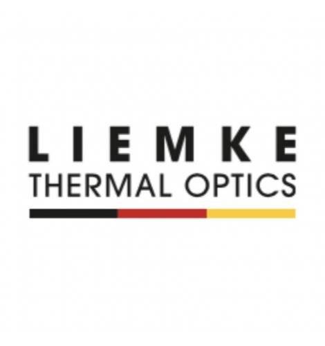 Liemke, la marca alemana líder en visión térmica