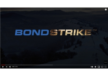 Norma Bondstrike, precisión extrema a largas distancias