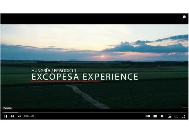 Excopesa Experience I: rececho de corzos en celo en Hungría